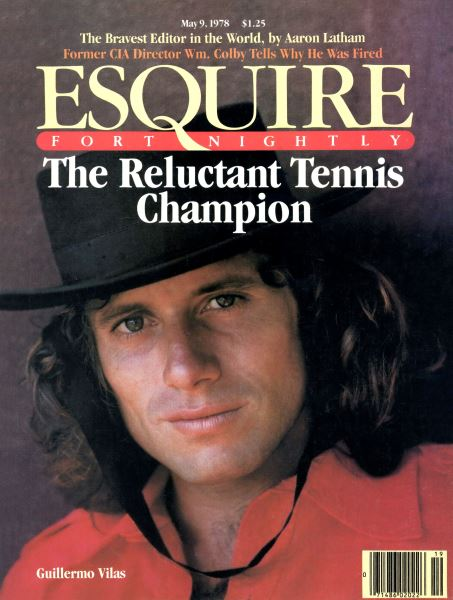 Issue: - May 9, 1978 | Esquire