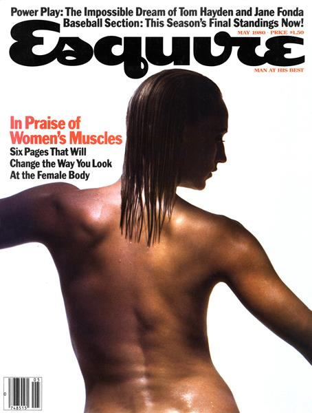 Issue: - May 1980 | Esquire