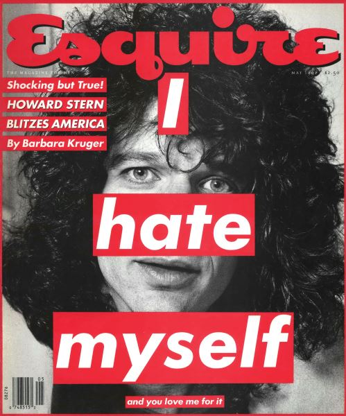 Issue: - May 1992 | Esquire