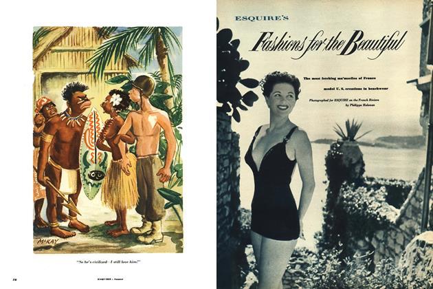 Topless Brenda Blethyn nudes (24 photos) Gallery, iCloud, underwear