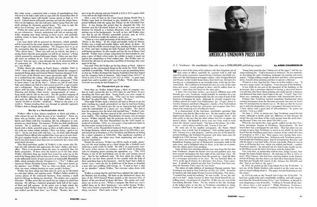 Article Preview: America's Unknown Press Lord, AUGUST, 1959 1959 | Esquire