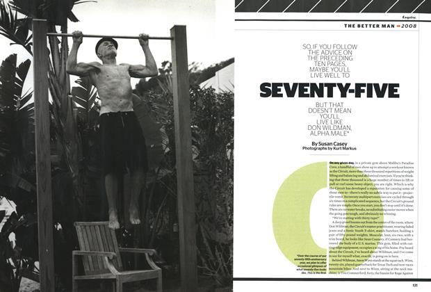 Seventy-Five