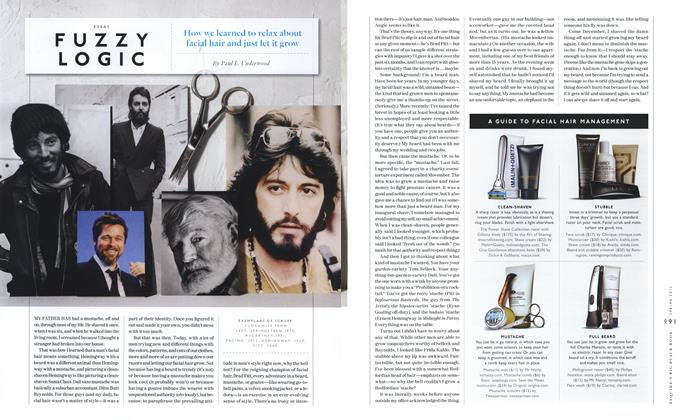 Article Preview: Fuzzy Logic, SPRING/SUMMER 2012 2012 | Esquire