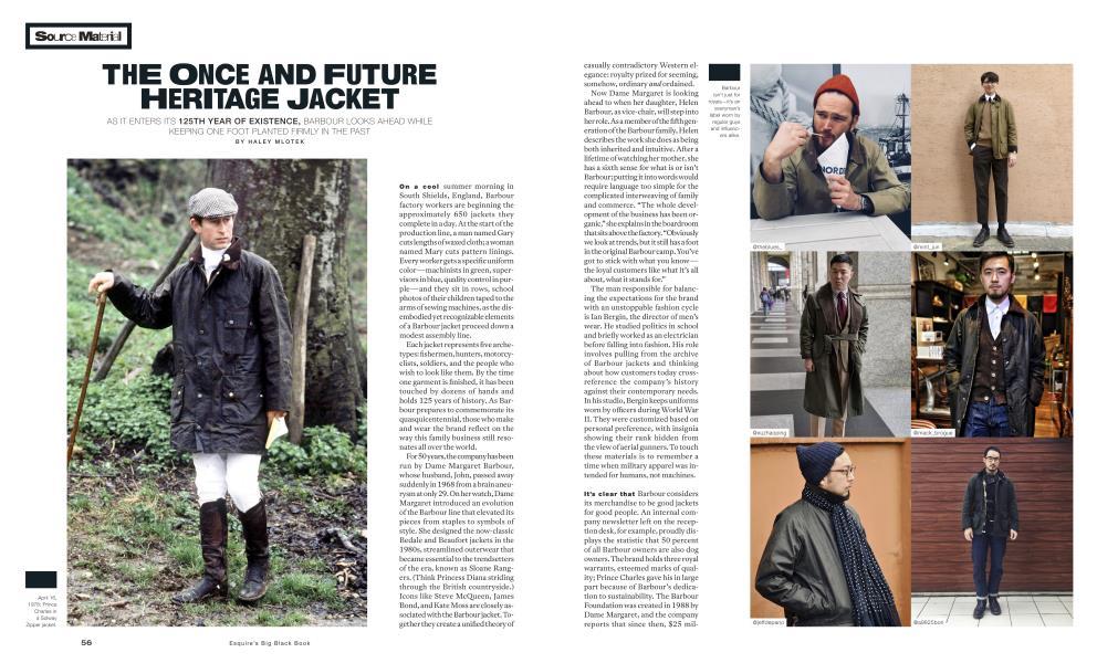 classic.esquire.com